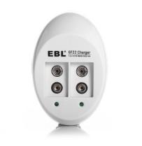 ebl-840-9v